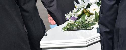 Траурна Агенция - Варна | Организиране на погребения