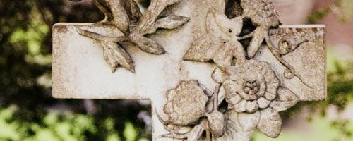 Траурна Агенция - Варна | Изработка на паметници